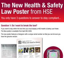 HSE poster small