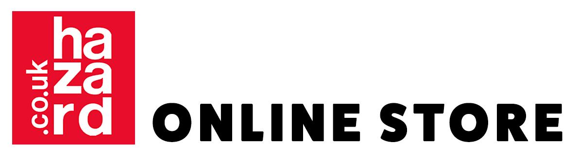 Hazard Safety Online Store
